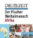 Der Fischer Weltalmanach aktuell Afrika