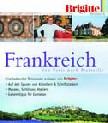 Brigitte-Reisebuch Frankreich