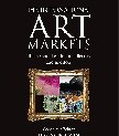 The International Art Markets