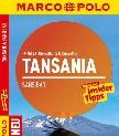Marco Polo Tansania