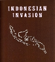 Indonesian Invasion